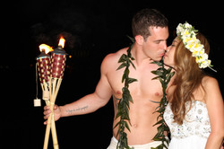 Waikiki Night 2-152