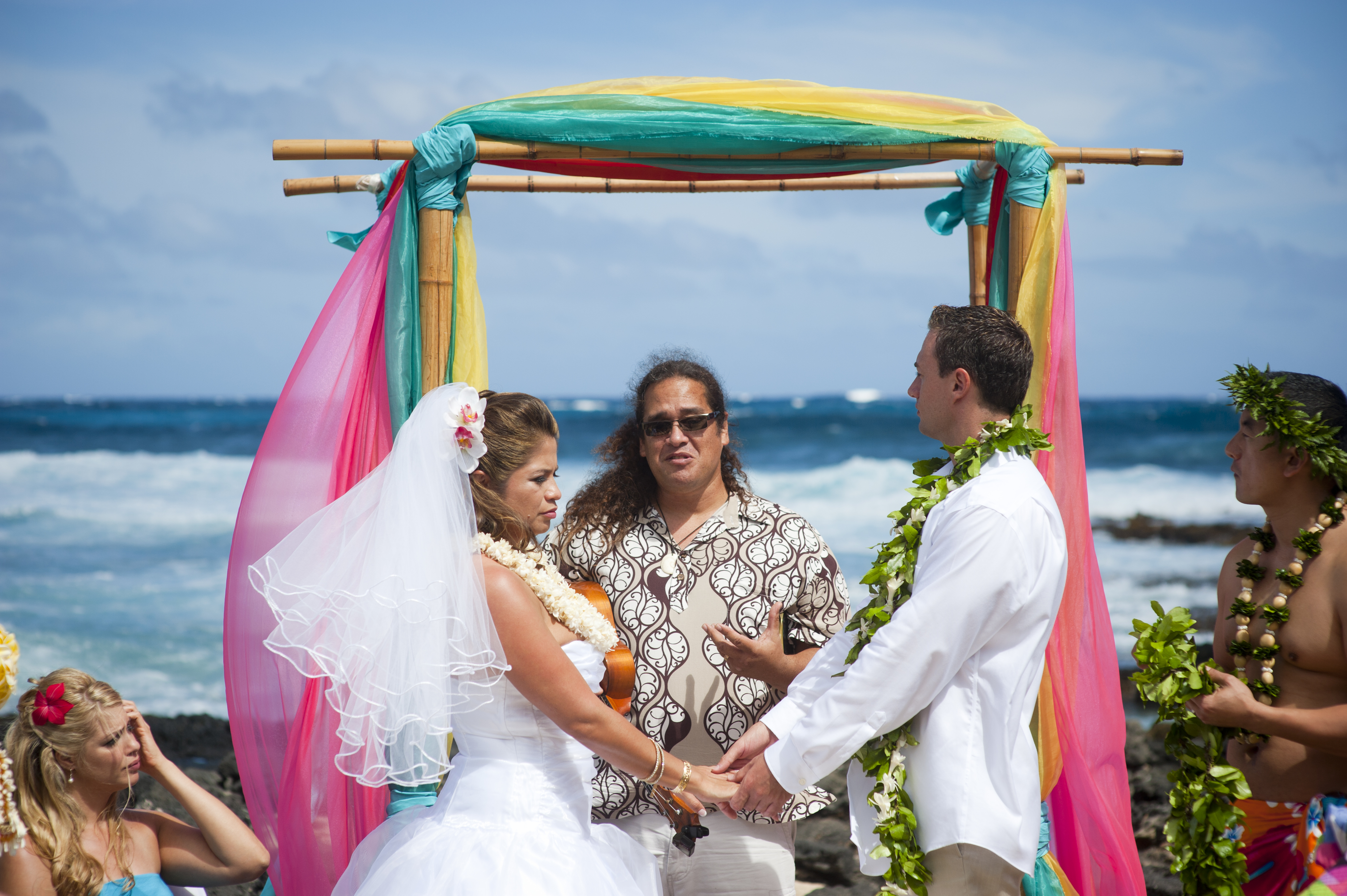 WeddingMakapuu141