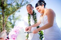 afterwedding227