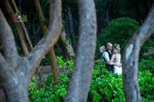 Hawaii-weddings-KK-1-79.jpg