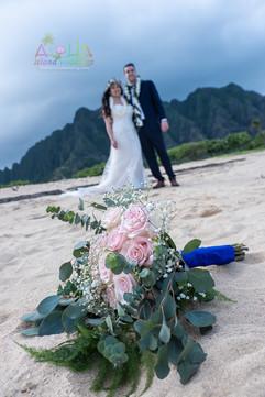 Honolulu-wedding-G&S-wedding-romance-27.