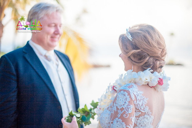 Wedding-picture-vow-renewal-14-year-277.