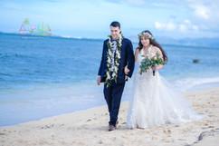 Honolulu-wedding-G&S-wedding-romance-10.