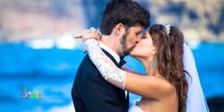 S+R Wedding-9