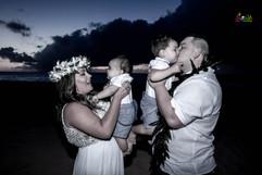 Oahu-wedding-packages-1-5.jpg