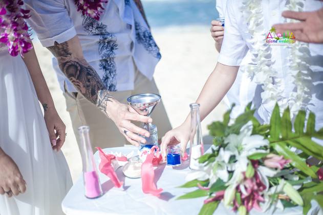 Wewdding-photography-Hawaii-33.jpg