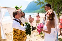 hawaii wedding ceremony -18