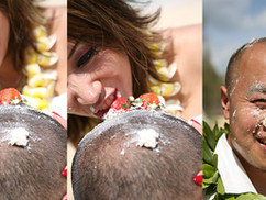eating off the head of the groom .jpg