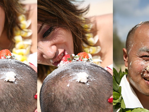 eating off the head of the groom .jpg