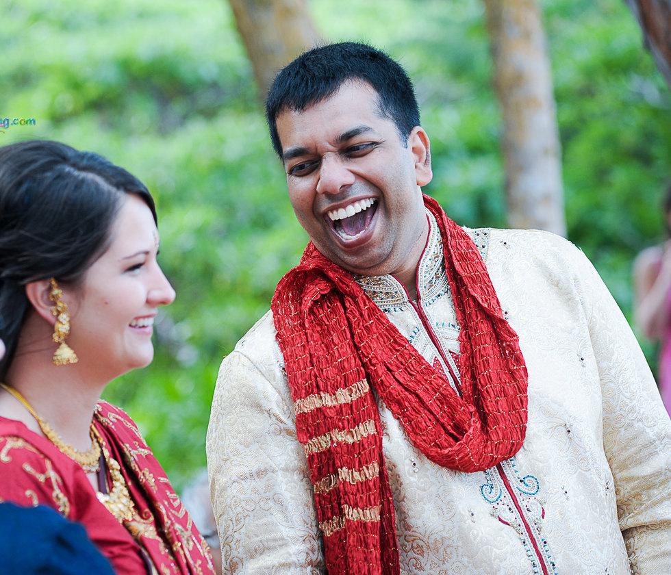 Indian wedding ceremony in hawaii-88.jpg