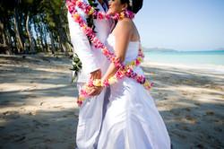 afterwedding055