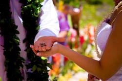 Hawaii Weddings-13