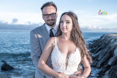 Waialae-beach-wedding-190.jpg