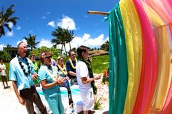Hawaii Weddings-33
