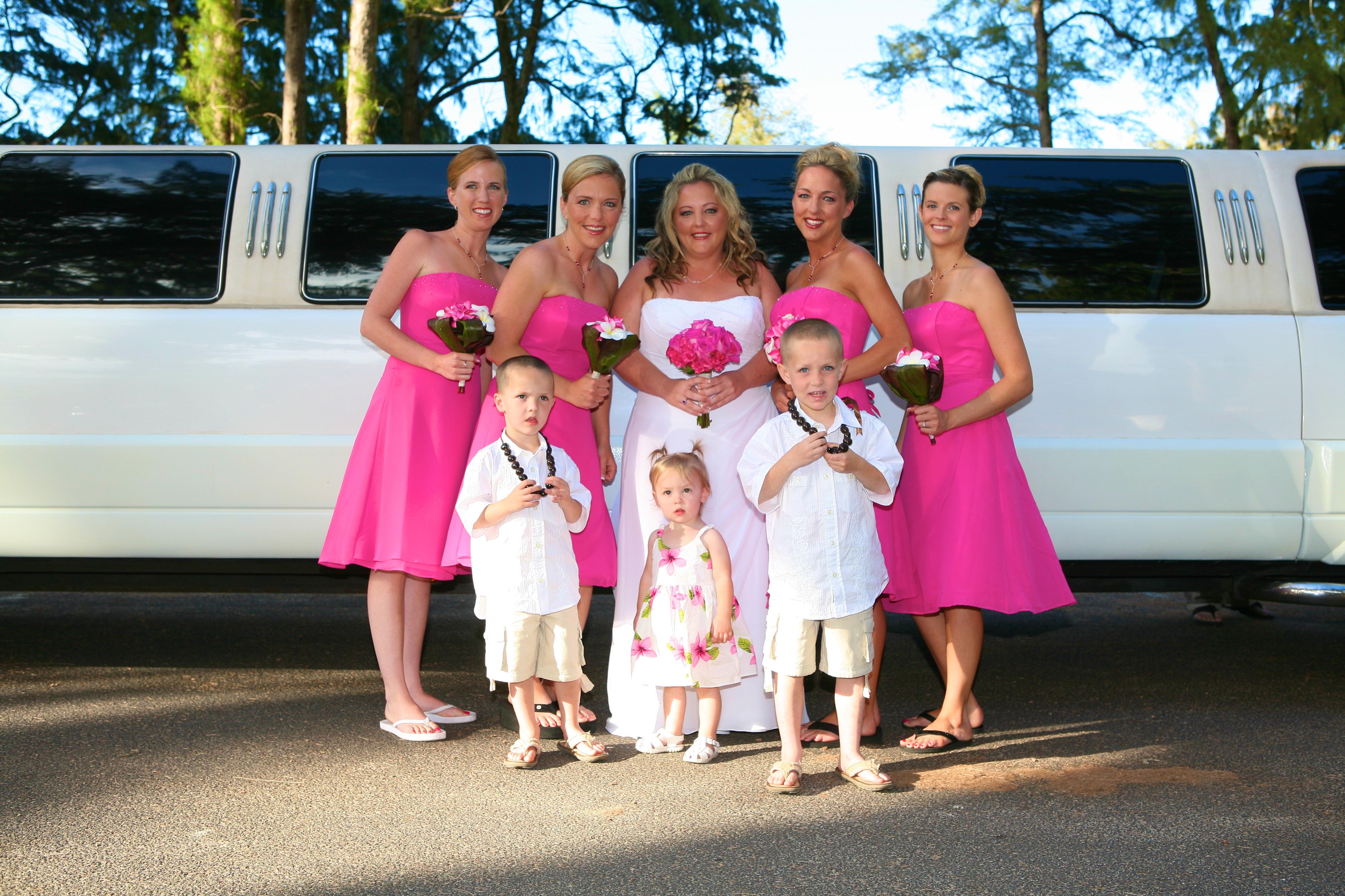 Weddings in Hawaii-17