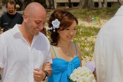 Japanese Wedding On Oahu - alohaislandweddings.com-23