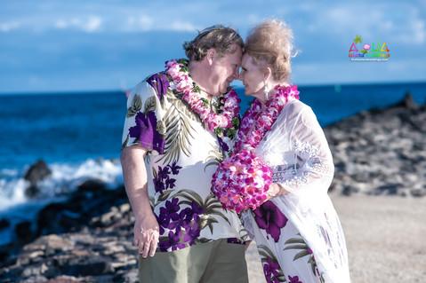 Vowrenewal-magicIsland-Hawaii-2-29.jpg