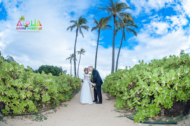 Wedding-vow-renewal-14-year-Picture-45.j