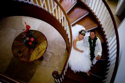 Estate Wedding in Hawaii-19