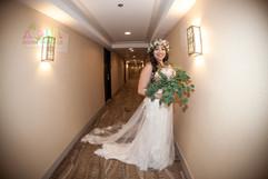 Honolulu-wedding-G&S-Pre-weddings-51.jpg