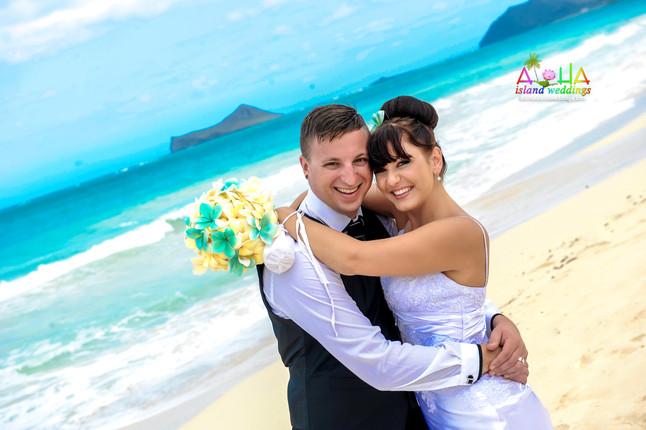 Hawaii wedding-J&R-wedding photos-320.jp