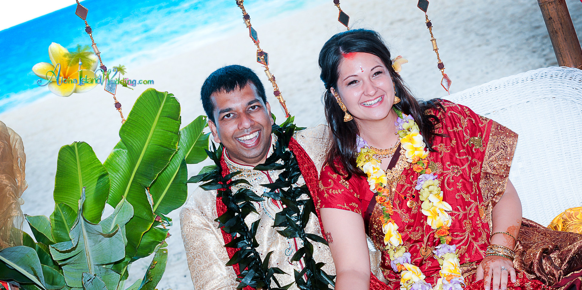 Indian wedding ceremony in hawaii-261.jp