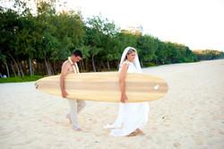 WeddingPortraits177