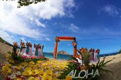 Wedding Picture1-25