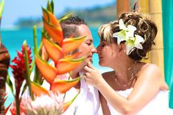 Beach Wedding in Hawaii-32