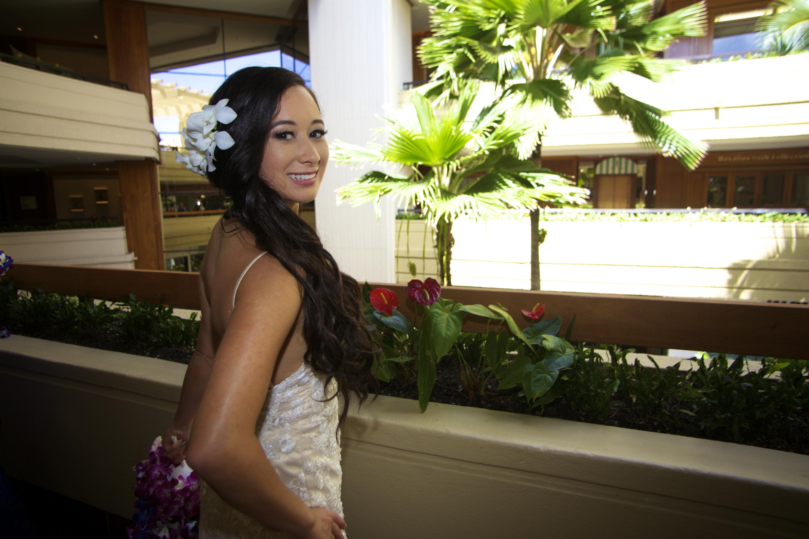 Pre Wedding Picture1-728