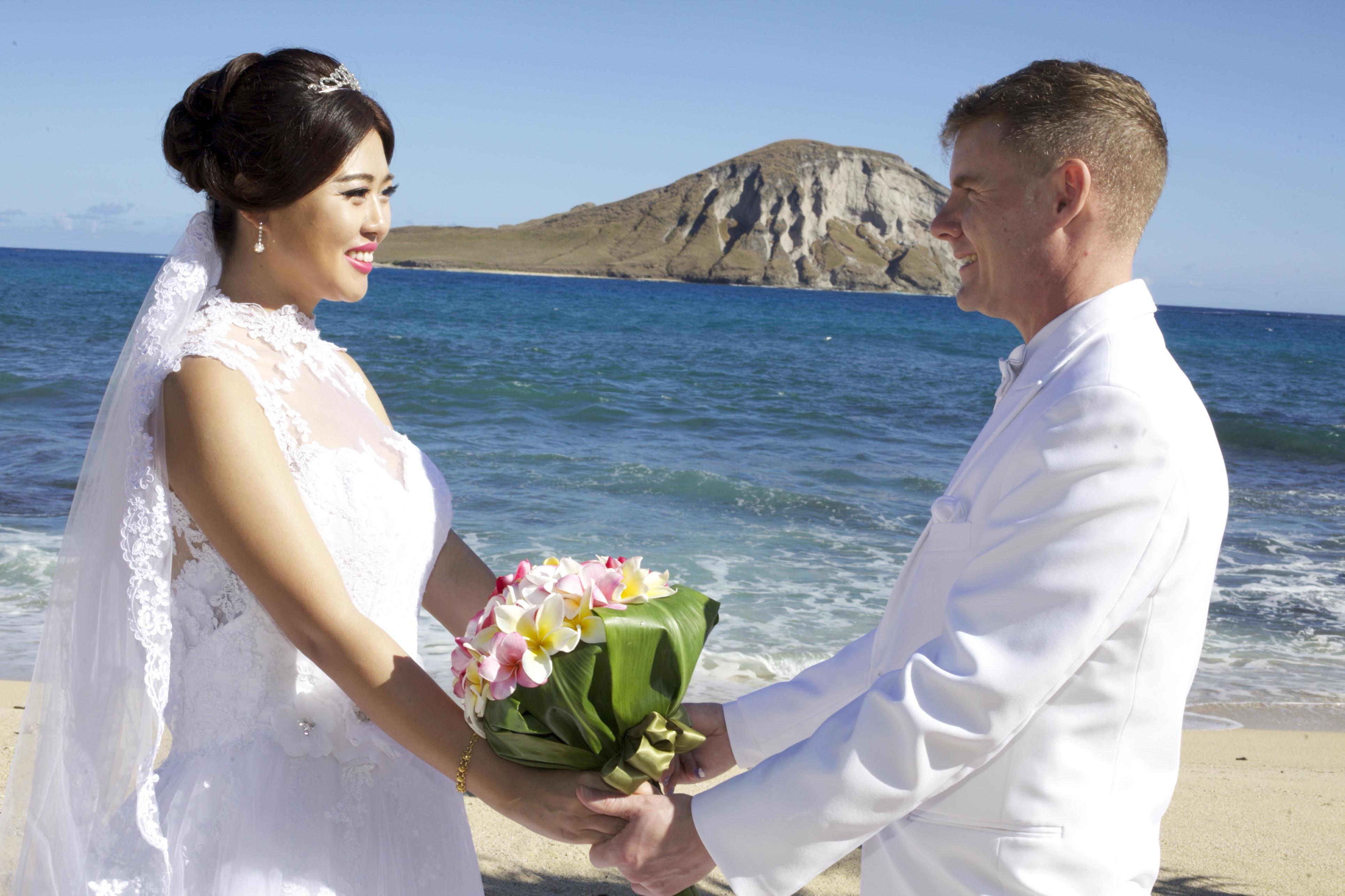 Wedding Ceremony 2-37