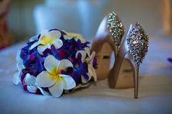 Pre Wedding Picture1-42