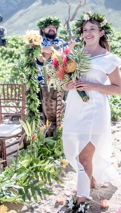 E&W-wedding-in-Hawaii-19-66.jpg