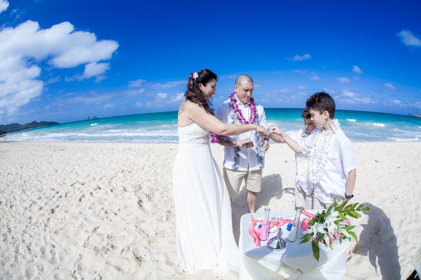 Wedding-picture-2-27.jpg