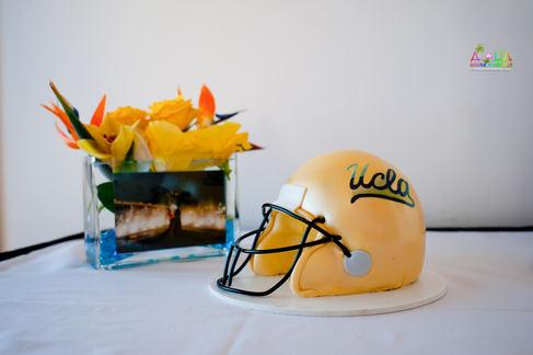 Wedding-reception-in-Hawaii-SC-16.jpg