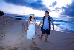 Oahu-wedding-packages-1-246.jpg