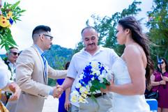 M&J-Weddings-photos-in-Waimanalo-1-90.jp