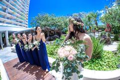 Honolulu-wedding-G&S-Pre-weddings-64.jpg