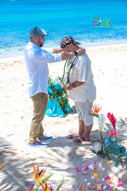 Oahu-Vowrenewal-Photography-3-8.jpg