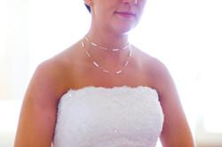 Pre Wedding in Hawaii-19