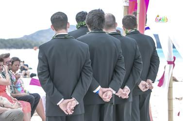 H&T-waimanalo-beach-weddings-1-28.jpg