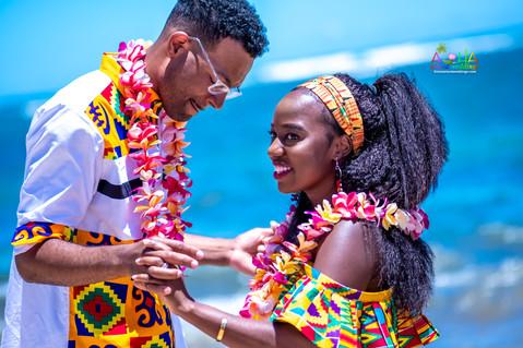 Hawaii-wedding-ceremony-JC-1-19.jpg