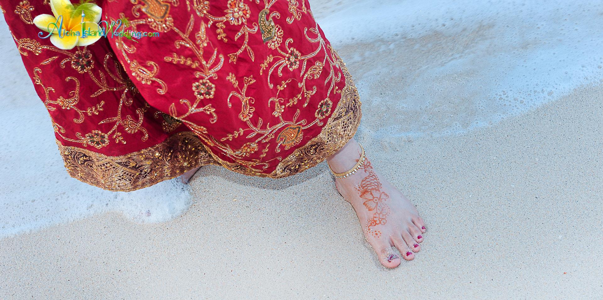 Indian wedding ceremony in hawaii-273.jp