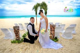 Hawaii wedding-J&R-wedding photos-360.jp