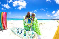 Hawaii Weddings-42
