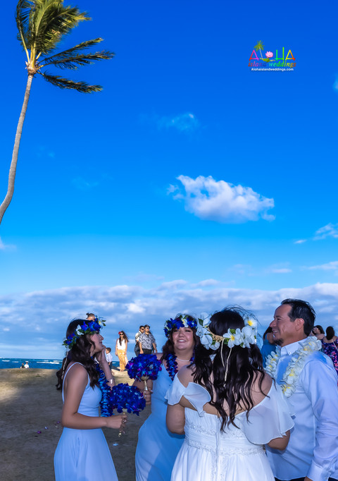 Honolulu-weddings-4-72.jpg