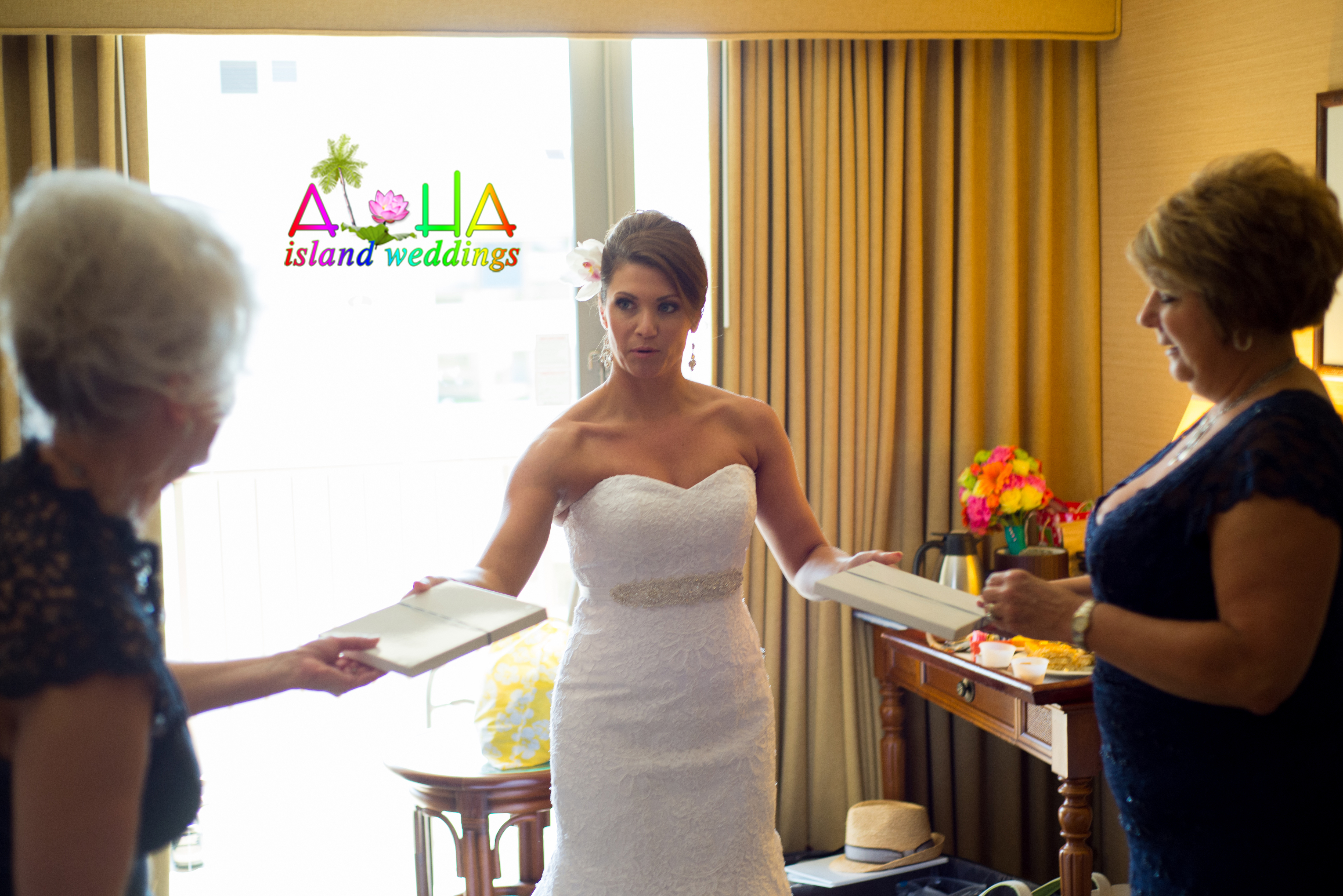 alohaislandweddings- PRE WEDDING IN HAWAII-5
