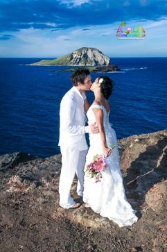 Beach-weddings-267.jpg