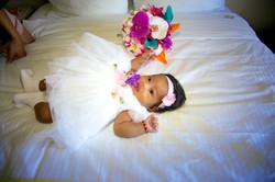 Alohaislandweddings.com- Ohana Oahu wedding-81