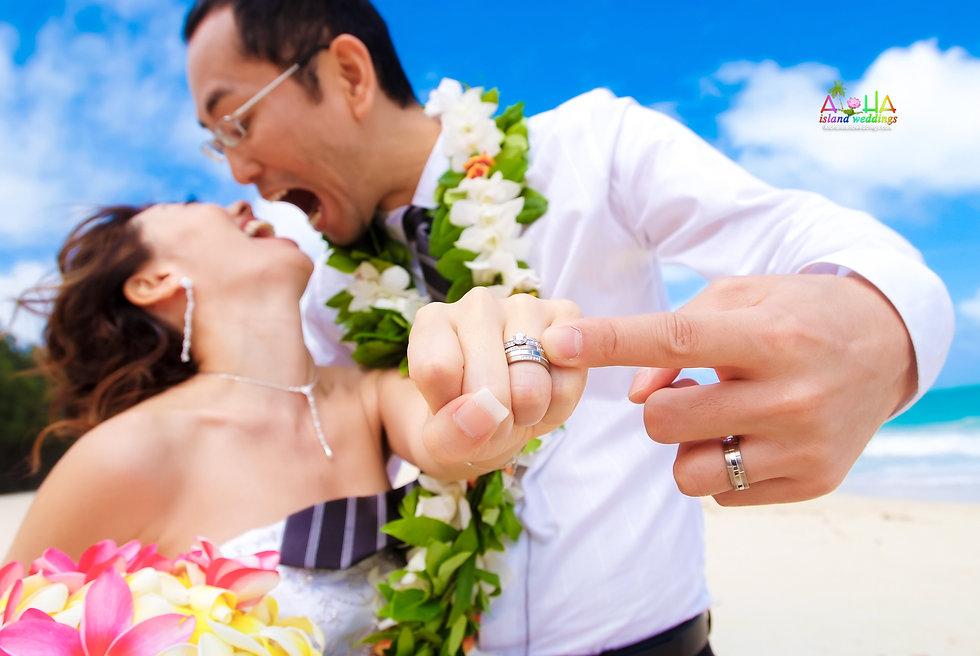 Japanese-Hawaiian-wedding-138.jpg
